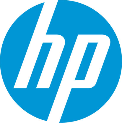 HP_Blue_RGB.jpg