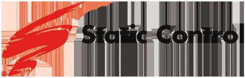 Static Control-logo.png