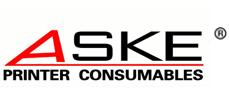 aske-logo.png