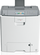 lexmark2.png