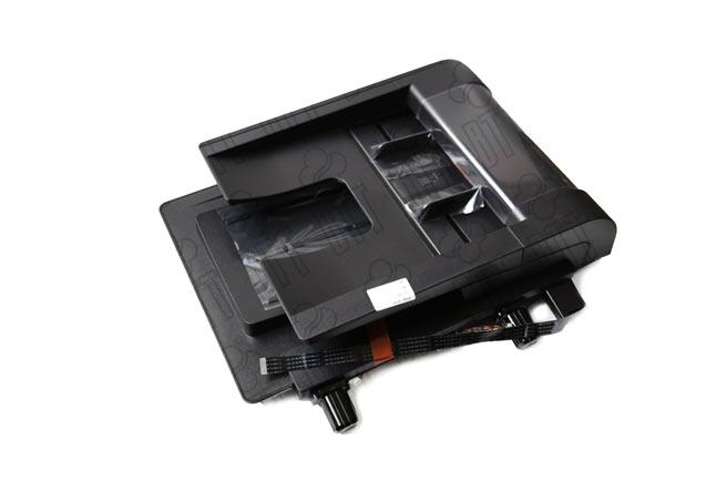 CF288-60011/CF288-60029 Автоподатчик в сборе HP LJ Pro 400 M425 (O)