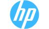 HP- поставщик компании ВТТ