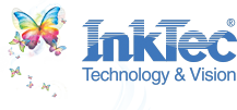 inktec.png