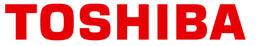 Toshiba_L.jpg