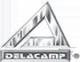 delacamp.png