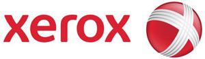 Xerox - поставщик расходных материалов для компании ВТТ