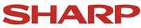 Sharp Electronics - поставщик ВТТ в Москве